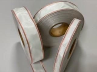 銅線テープ