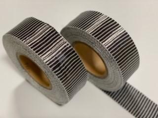カーボンテープ