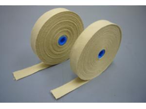アラミドテープ